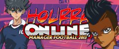 Hourra manager football online