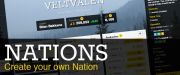 Nations thumbnail