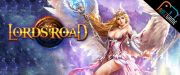 Lords Road thumbnail