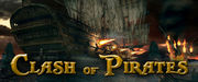 Clash of Pirates thumbnail