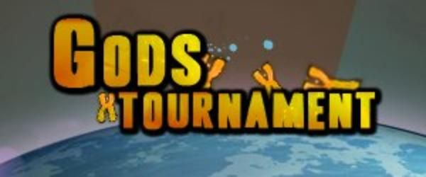 Gods Tournament