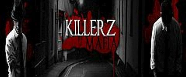 Killerz Mafia Game preview