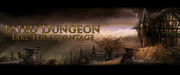 Fated Dungeon - New free PBBG! thumbnail