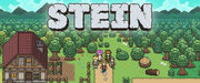 stein.world thumbnail