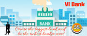 Vi Bank - Your Virtual Bank thumbnail
