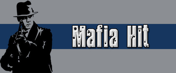 Mafia Hit Game preview