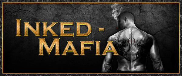 Inked-Mafia Game preview