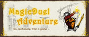 MagicDuel Openworld Adventure thumbnail