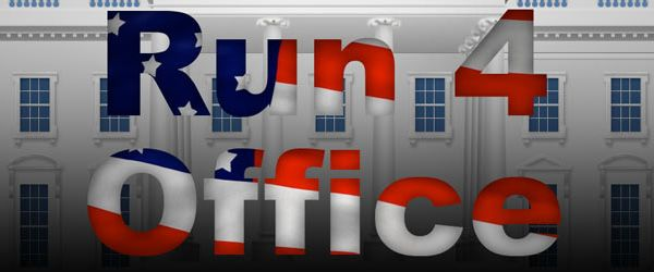 Run 4 Office