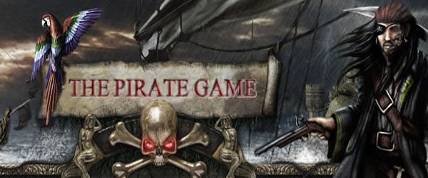 Pirate Browser Game Game preview
