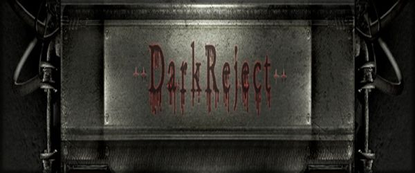 DarkReject Game preview