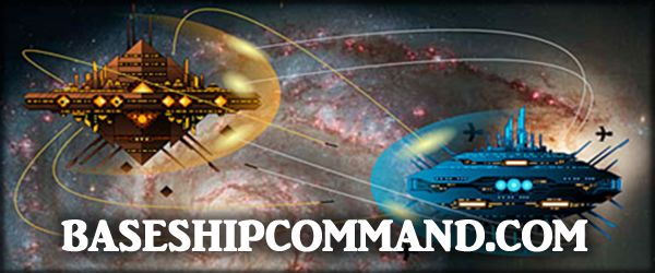Base Ship Command