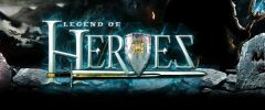 Legend of Heroes