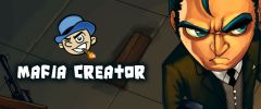 MafiaCreator