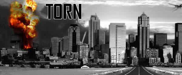 Torn City Game preview