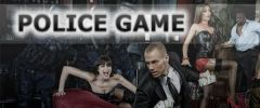 Police Game