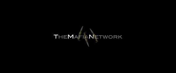 The Mafia Network 2010