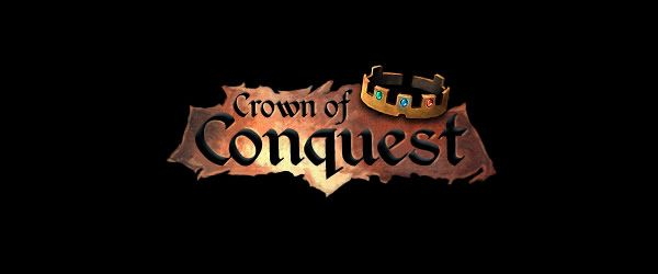 Crown of Conquest
