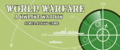 World Of Warfare