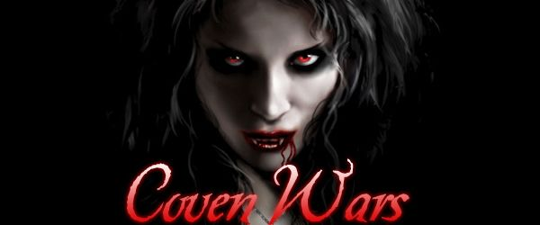Coven Wars