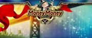 Money-Money thumbnail