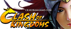 Clash of Kingdoms