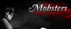 Mobsters-Enterprise