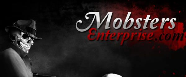 Mobsters Enterprise