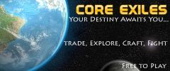 Featured MMORPG