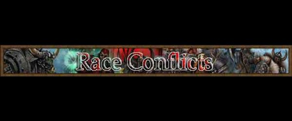 Raceconflicts