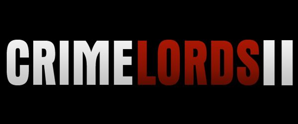 Crime Lords2