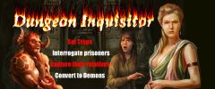 Dungeon Inquisitor