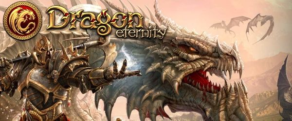 Dragon Eternity