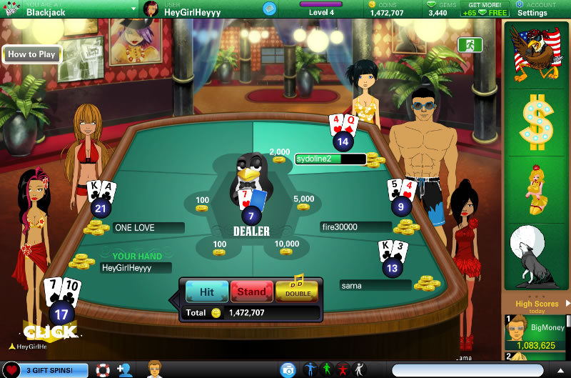Poker multiplayer with friends online