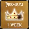 World of Nyrris Premium Account