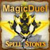 MagicDuel's Spell Stones