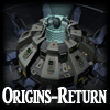 Origins-Return Credits