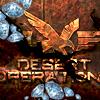 Desert Operations Diamonds