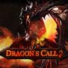 Dragon�s Call II Closed Beta Key Giveaway