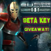 Empire Universe 3 Closed Beta Keys