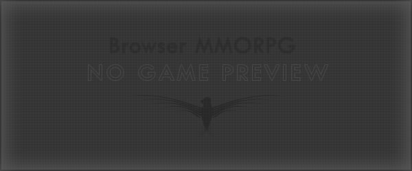 Gang Empire