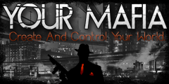 Mafia Game Free - Create your world